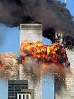 Le FBI Empêche Des Agents De Révéler La Vérité Sur Le 11 Septembre Sur PBS