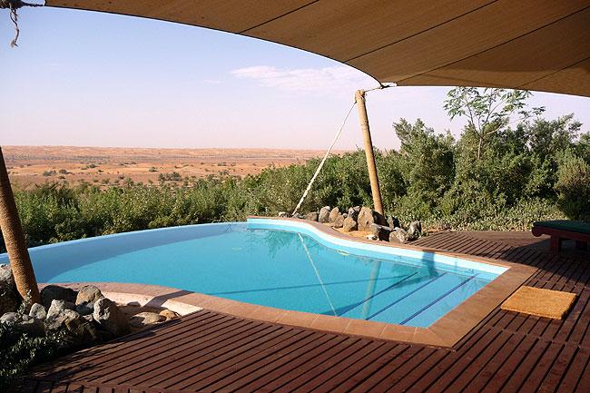 Quelques liens utiles - Belles piscines privees ...